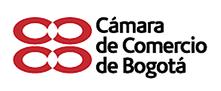 BogotaChamber