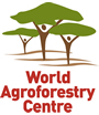 WorldAgroforestryCentre_logo
