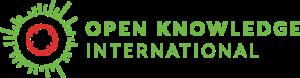 logo-OKinternational