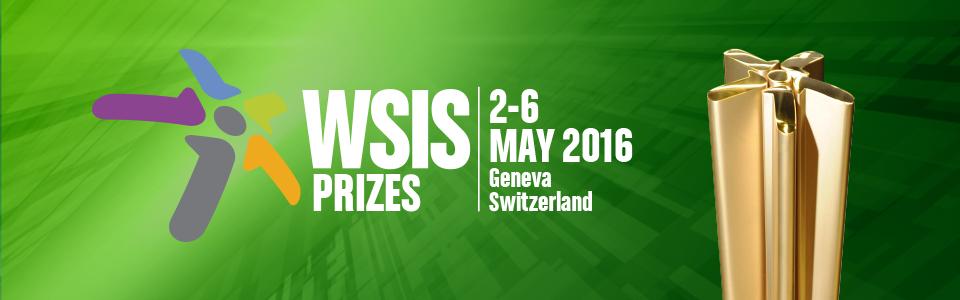 International Open Data Charter Shortlisted for Prestigious Award – Vote to Help Us Win!