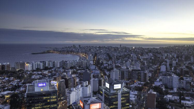 Carta Internacional de Datos Abiertos en América Latina