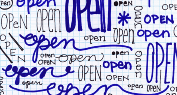What Could Open Data Programs Gain from Aligning with International Best Practices?