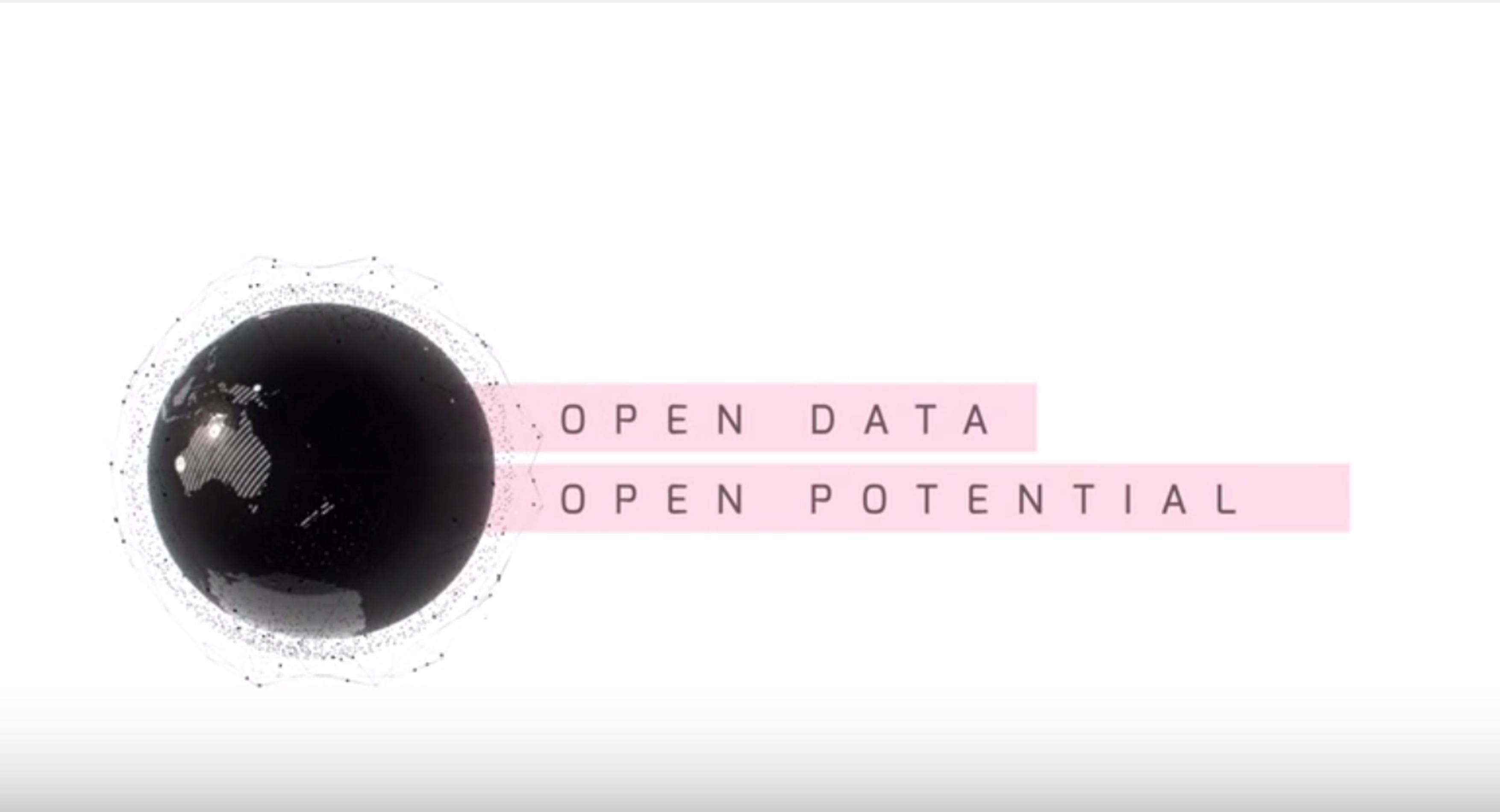 resource centre international open data charter