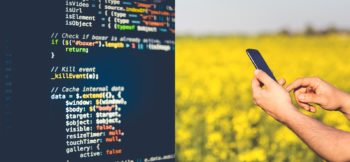 Participate in Upcoming E-Agriculture Forums