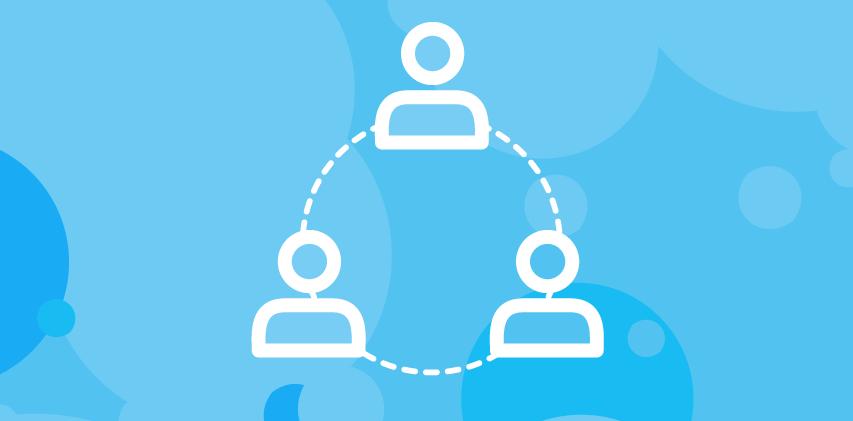 Join the Open Data Charter Advisory Board