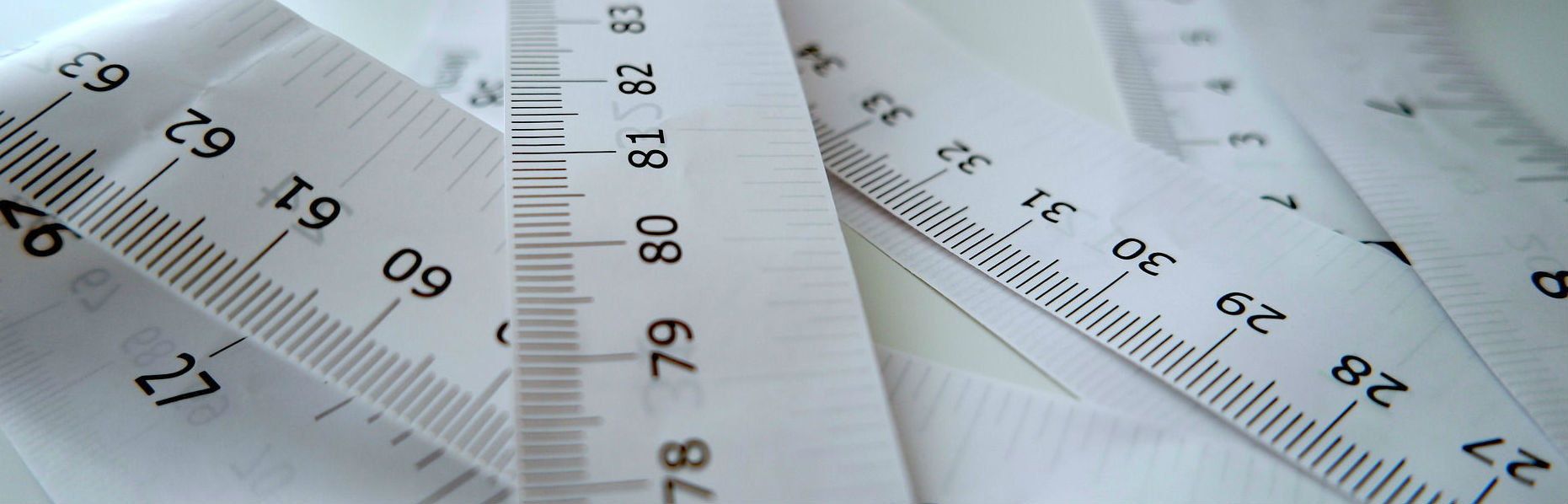 Measuring open data
