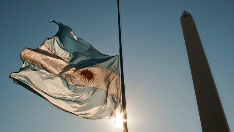 Argentina to host the Open DataCharter
